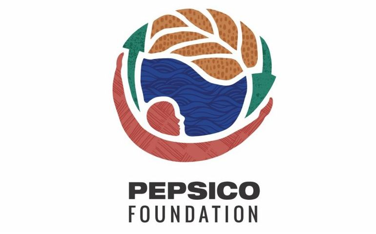 PepsiCo and The PepsiCo Foundation Supporting Salvation Army Winter Storm Relief in Texas