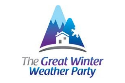 "FLASH Invites Familes To Join ""Great Winter Weather Party"""