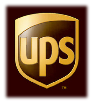 The Salvation Army Continues its Strong Relationship with UPS