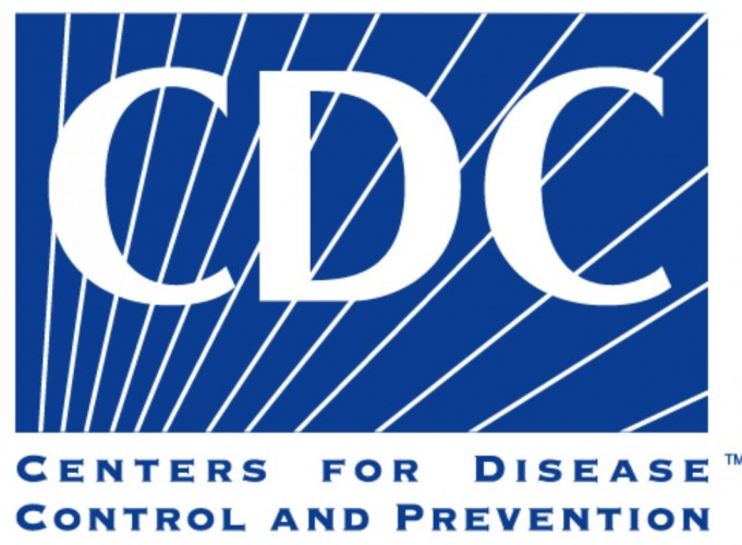 CDC Offers Tornado Safety Tips