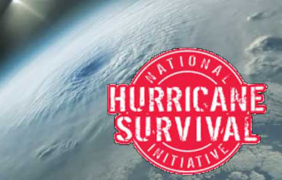 Get Ready, America: The National Hurricane Survival Initiative