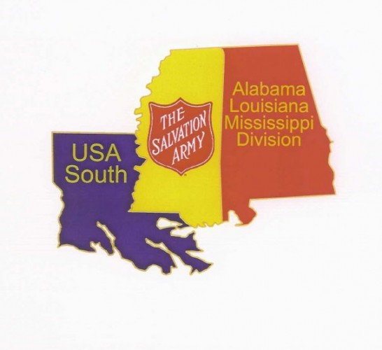 ALM Emergency Disaster Services Signs Agreement with State of Mississippi