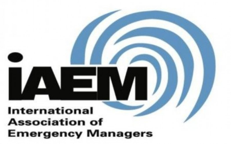 IAEM Regions 4 & 5 Training Summit & EXPO - May 19-23, 2014 -  Savannah, GA